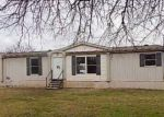 Foreclosed Home in Cleburne 76031 1408 COUNTY ROAD 801B - Property ID: 4112869