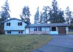 Foreclosed Home in Spanaway 98387 3519 221ST ST E - Property ID: 4112934