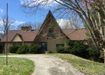 Foreclosed Home in Fishers 46038 14400 ALLISONVILLE RD - Property ID: 4113009