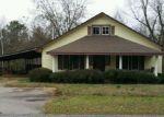Foreclosed Home in Daviston 36256 3311 SIMPSON RD - Property ID: 4113010