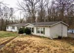 Foreclosed Home in Manchester 17345 995 CASSEL RD - Property ID: 4113028