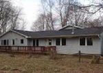 Foreclosed Home in Onondaga 49264 12410 HOPCRAFT RD - Property ID: 4113040