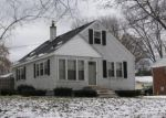 Foreclosed Home in Wyoming 49509 2438 MCKEE AVE SW - Property ID: 4113043