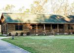 Foreclosed Home in Conroe 77385 11703 CREEK VIEW LN - Property ID: 4113068