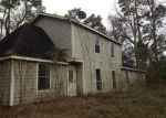 Foreclosed Home in Magnolia 77355 25080 FM 1488 RD - Property ID: 4113082
