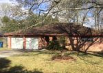 Foreclosed Home in Dickinson 77539 4711 29TH ST - Property ID: 4113094