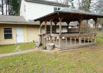 Foreclosed Home in Conroe 77301 20 LITTLE JOHN LN - Property ID: 4113102