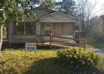 Foreclosed Home in Houston 77091 1203 HOMER ST - Property ID: 4113120