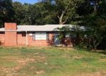 Foreclosed Home in Lithonia 30058 910 STONE MOUNTAIN LITHONIA RD - Property ID: 4113140