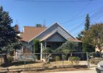 Foreclosed Home in Modesto 95351 1327 PARADISE RD - Property ID: 4113217