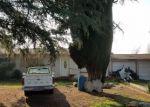 Foreclosed Home in Terra Bella 93270 25745 AVENUE 104 - Property ID: 4113224