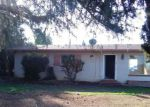 Foreclosed Home in Terra Bella 93270 25745 AVENUE 104 - Property ID: 4113224