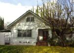Foreclosed Home in Merced 95340 17 E MAIN ST - Property ID: 4113238