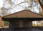Foreclosed Home in Jacksonville 32220 1 JONES RD - Property ID: 4113277