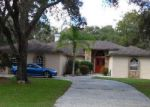 Foreclosed Home in Hernando 34442 160 N GRANDVIEW AVE - Property ID: 4113345