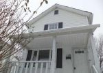 Foreclosed Home in Butler 16001 110 GARFIELD AVE - Property ID: 4113399