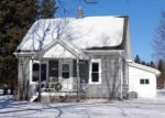 Foreclosed Home in Antigo 54409 510 COUNTY ROAD F - Property ID: 4113473