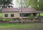 Foreclosed Home in Colville 99114 797 ARDEN HILL RD - Property ID: 4113499