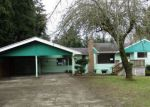 Foreclosed Home in Kent 98030 815 REITEN RD - Property ID: 4113500