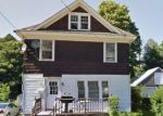 Foreclosed Home in Rutland 5701 5 SEABURY ST - Property ID: 4113534
