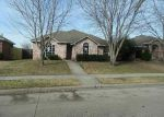 Foreclosed Home in Lancaster 75146 725 BAHAMA DR - Property ID: 4113571
