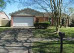 Foreclosed Home in Houston 77049 6318 NORTHPORT DR - Property ID: 4113577