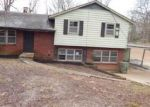 Foreclosed Home in Memphis 38106 1026 N BALL RD - Property ID: 4113581
