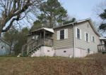 Foreclosed Home in Harriman 37748 205 CARR AVE - Property ID: 4113586