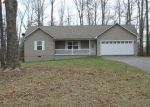 Foreclosed Home in Crossville 38571 360 JIM GARRETT RD - Property ID: 4113594
