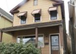 Foreclosed Home in Wilkes Barre 18702 239 DANA ST - Property ID: 4113619