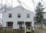 Foreclosed Home in Lowellville 44436 2085 S HUBBARD RD - Property ID: 4113646