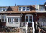 Foreclosed Home in Marcus Hook 19061 37 CEDAR ST - Property ID: 4113658