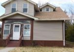 Foreclosed Home in Oaklyn 8107 19 W HADDON AVE - Property ID: 4113673
