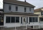 Foreclosed Home in Hazleton 18201 936 N CHURCH ST - Property ID: 4113690