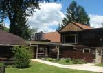 Foreclosed Home in Acme 15610 204 ROCK POOL RD - Property ID: 4113698