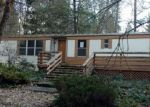 Foreclosed Home in Grants Pass 97527 129 PATRICK RD - Property ID: 4113727