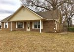 Foreclosed Home in Muldrow 74948 115656 S 4710 RD - Property ID: 4113735