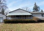 Foreclosed Home in Youngstown 44509 2398 CHANEY CIR - Property ID: 4113745
