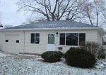 Foreclosed Home in Wickliffe 44092 1799 RIDGEVIEW DR - Property ID: 4113750