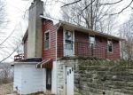 Foreclosed Home in Saint Paris 43072 11178 SKYLINE DR - Property ID: 4113762