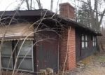 Foreclosed Home in Columbus 43219 1000 SUNBURY RD - Property ID: 4113769