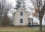 Foreclosed Home in Carthage 13619 15 MADISON ST - Property ID: 4113785