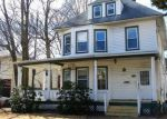 Foreclosed Home in Suffern 10901 115 WASHINGTON AVE - Property ID: 4113794