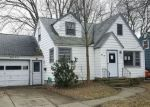Foreclosed Home in Tonawanda 14150 1306 ELLICOTT CREEK RD - Property ID: 4113795