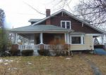Foreclosed Home in Marlboro 12542 3 WHITE ST - Property ID: 4113805