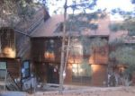 Foreclosed Home in Los Alamos 87544 998 ALAMO RD - Property ID: 4113817