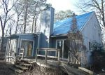 Foreclosed Home in Frankford 19945 37078 DOUBLE BRIDGES RD - Property ID: 4113823