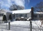 Foreclosed Home in Gales Ferry 6335 272 WHALEHEAD RD - Property ID: 4113838