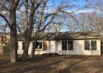 Foreclosed Home in Bayville 8721 81 MILL CREEK RD - Property ID: 4113844