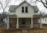 Foreclosed Home in Lincoln 68507 6636 BALLARD AVE - Property ID: 4113867